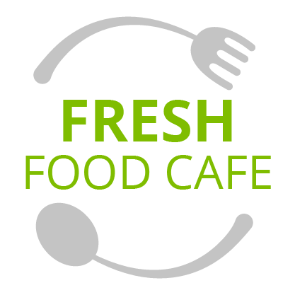 Fresh Food Cafe